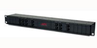 Giá đỡ thiết bị chống sét mạng Lan - PRM24